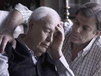Bệnh Alzheimer có tính truyền nhiễm và di truyền?
