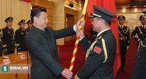 Tập Cận Bình cải cách quân đội khiến Nga bất an?
