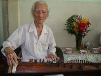 'Vua Vọng cổ' Viễn Châu qua đời