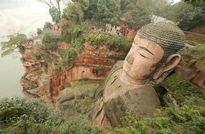 Đại Phật Lạc Sơn, những điều cần biết