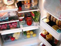 Bảo quản thực phẩm tươi ngày Tết sao cho không mất chất?