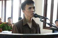 Vụ đánh nhầm gây chết người: Nhân chứng tố bị đe đọa