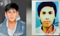 Vụ giết đại gia Tiền Giang: Đang sàng lọc thông tin nghi phạm