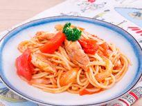 5 món mì Ý ngon cho ngày mới