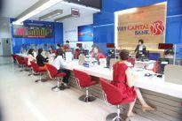 Viet Capital Bank được cấp phép mở thêm 10 Chi nhánh và Phòng giao dịch