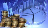 Tháng 1/2016 thu nội địa tăng 5,8% so với cùng kỳ 2015