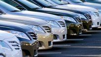 Thuế ô tô nhập khẩu từ châu Âu sẽ về 0