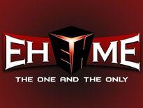 DOTA 2: EHOME – thế lực cũ, ông vua mới