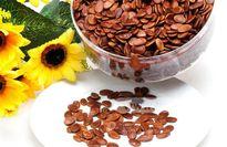 Cách chọn hạt nhấm an toàn, không ngậm hóa chất cho ngày Tết