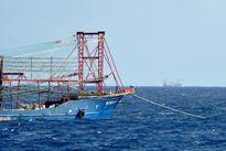 Tin khó tin: Tàu Trung Quốc tăng đột biến và phim 'Vượt ngục' phiên bản Việt