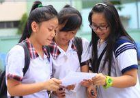 Hà Nội lập 5 đoàn kiểm tra tuyển sinh lớp 10
