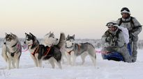 Cận cảnh nhiệm vụ tác chiến của Lữ đoàn Bắc Cực Nga