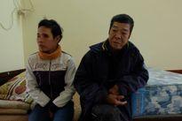 Tết Bính Thân an lành cho người vô gia cư ở Thủ đô Hà Nội