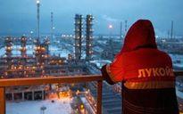 Nga hết sức chịu đựng giá dầu: Niềm tin vào Mỹ