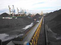 Lào sẽ tăng cường xuất khẩu điện sang Việt Nam trong vài tháng tới
