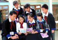 Dạy học trong trường nội trú được hưởng phụ cấp ưu đãi 70%
