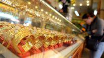 Giá vàng, Đô la Mỹ hôm nay 4-2: Giá vàng SJC vẫn tăng mạnh