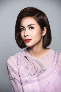 15 mỹ nhân Việt trang điểm đẹp nhất tháng 1