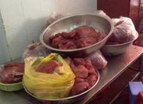 'Độc chiêu' biến thịt heo nái thành thịt bò