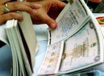 Tin tức kinh tế ngày 4/2: Huy động thành công gần 4.000 tỉ đồng trái phiếu Chính phủ