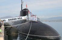 Sức mạnh uy trấn của 'Hố đen đại dương' Việt Nam sắp nhận thêm