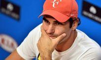 Kế hoạch năm 2016 của Federer bị ảnh hưởng sau phẫu thuật đầu gối