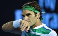 Phẫu thuật gối, cơ thể Federer bắt đầu phản chủ?