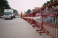 Thanh Hóa cấm nhiều tuyến đường dịp Tết