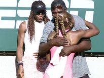 """Venus Williams ngừng """"tẩy chay"""" Indian Wells sau 15 năm"""