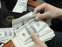 Giá USD hôm nay 5/2: Tiếp đà giảm