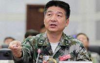 Điểm mặt 3 tân tướng chiến khu của TQ từng tham chiến chống Việt Nam