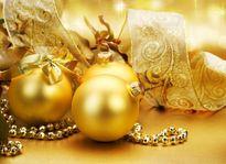 Giá vàng tăng mạnh trên mức 33 triệu đồng/lượng