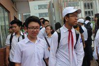 Hà Nội thành lập 5 đoàn thanh tra tuyển sinh vào lớp 10