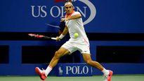 Federer nghỉ thi đấu một tháng sau ca phẫu thuật