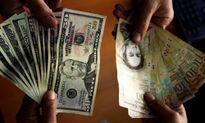Lạm phát 720%, Venezuela lên kế hoạch cải tổ điều hành tỷ giá
