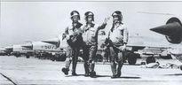 Báo Nga: Hiệu quả chiến đấu của không quân Việt Nam rất cao