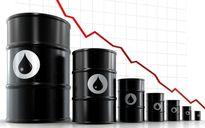 Chính phủ chỉ đạo chủ động dự báo diễn biến giá dầu