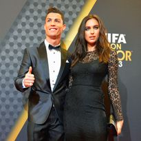 Khi ai cũng muốn như Ronaldo ở tuổi 31