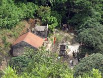 Quảng Ninh: Công nhận 4 tuyến, 14 điểm du lịch trên địa bàn thị xã Đông Triều