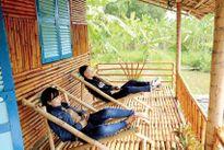 Du lịch nghỉ dưỡng Mai Viên (Cần Thơ) - Điểm đến lý tưởng
