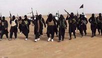 Nga hay Mỹ có công làm giảm 20% lực lượng IS?