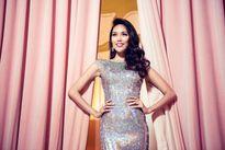 Top mỹ nhân tuổi Thân tài năng của showbiz Việt