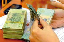 09 chính sách Lao động – Tiền lương có hiệu lực từ 02/2016