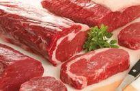Mẹo đơn giản chọn mua thịt sạch và ngon
