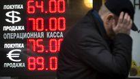 Đại gia dầu khí và ác mộng khi giá dầu giảm liên tục