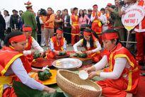 Đạo lý, truyền thống thờ cúng các vua Hùng