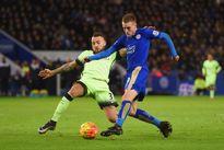Vòng 25 Ngoại hạng Anh: Đại chiến Chelsea - Man Utd