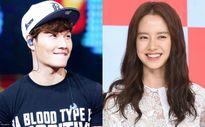 Rộ tin cặp đôi 'Hổ - Át chủ bài' Kim Jong Kook và Song Ji Hyo đang hẹn hò và chuẩn bị kết hôn