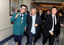 Đại gia Trung Quốc muốn vượt MU, giành Mourinho