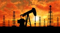 Công nghệ dầu đá phiến kéo giá xăng dầu giảm sâu